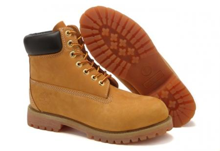 Timberland Boot 6 inch