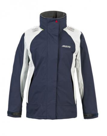 Musto BR1 Inshore Jacke Lady